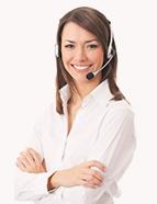 customers-service