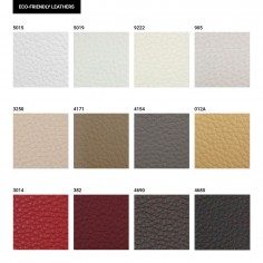 eco-friendly-leathers-1