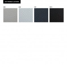 eco-friendly-leathers-2