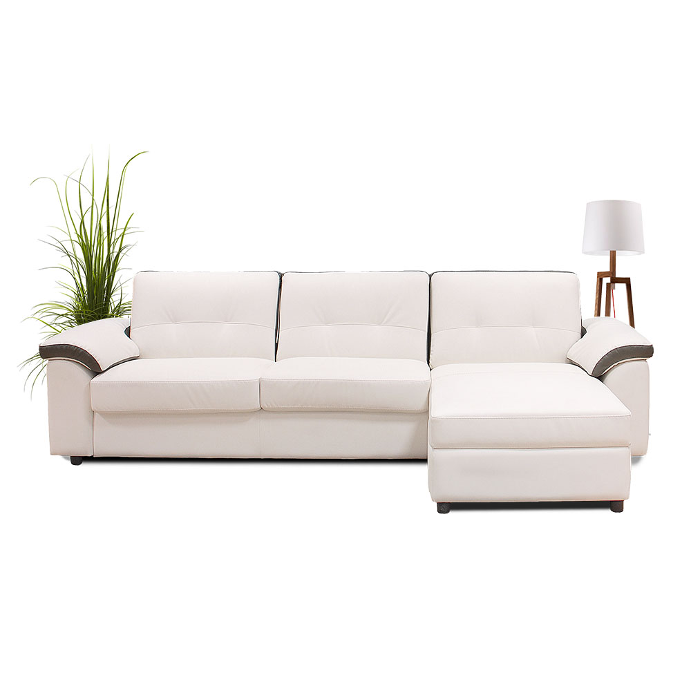 Cle Sofa Bed Furnidable