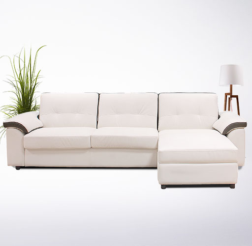 firenze-sofa-bed-1-square