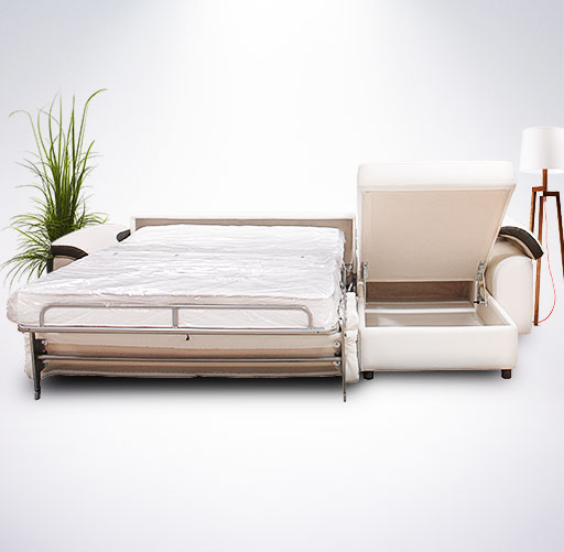 firenze-sofa-bed-2-square