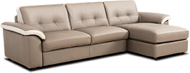 firenze sofa bed