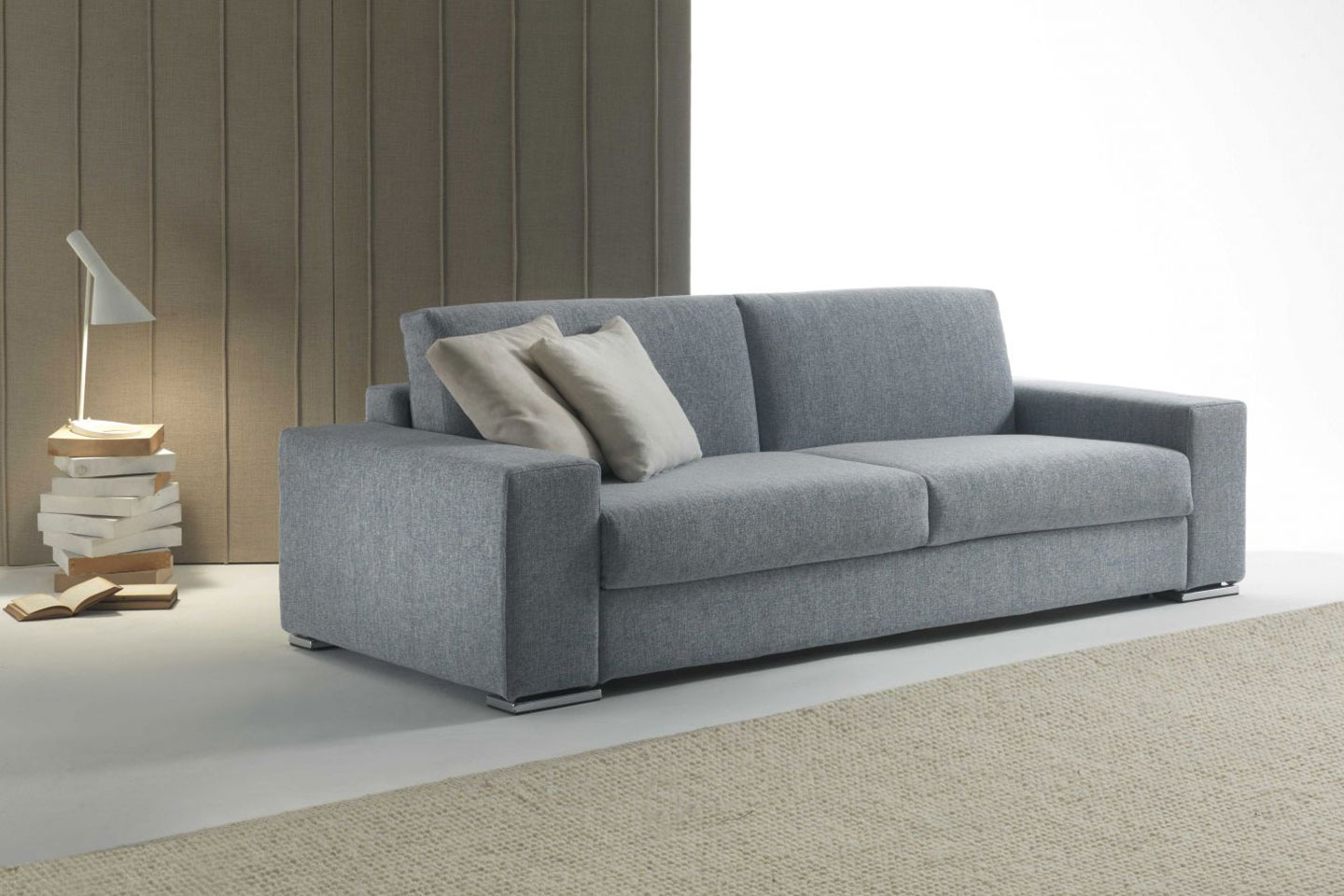 milano-sofa-bed-1