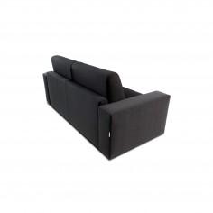 minimalista-back
