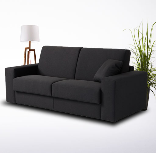minimalista-sofa-bed-1-square
