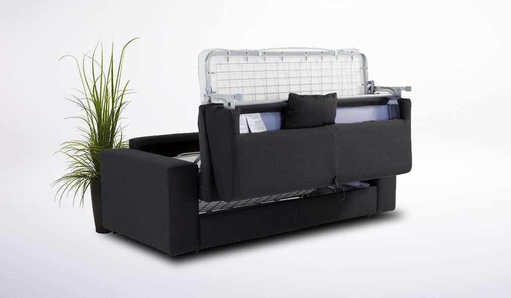 minimalista sofa bed