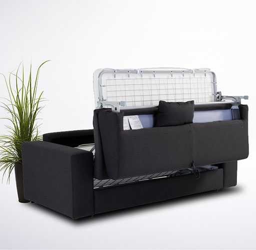 minimalista-sofa-bed-2-square