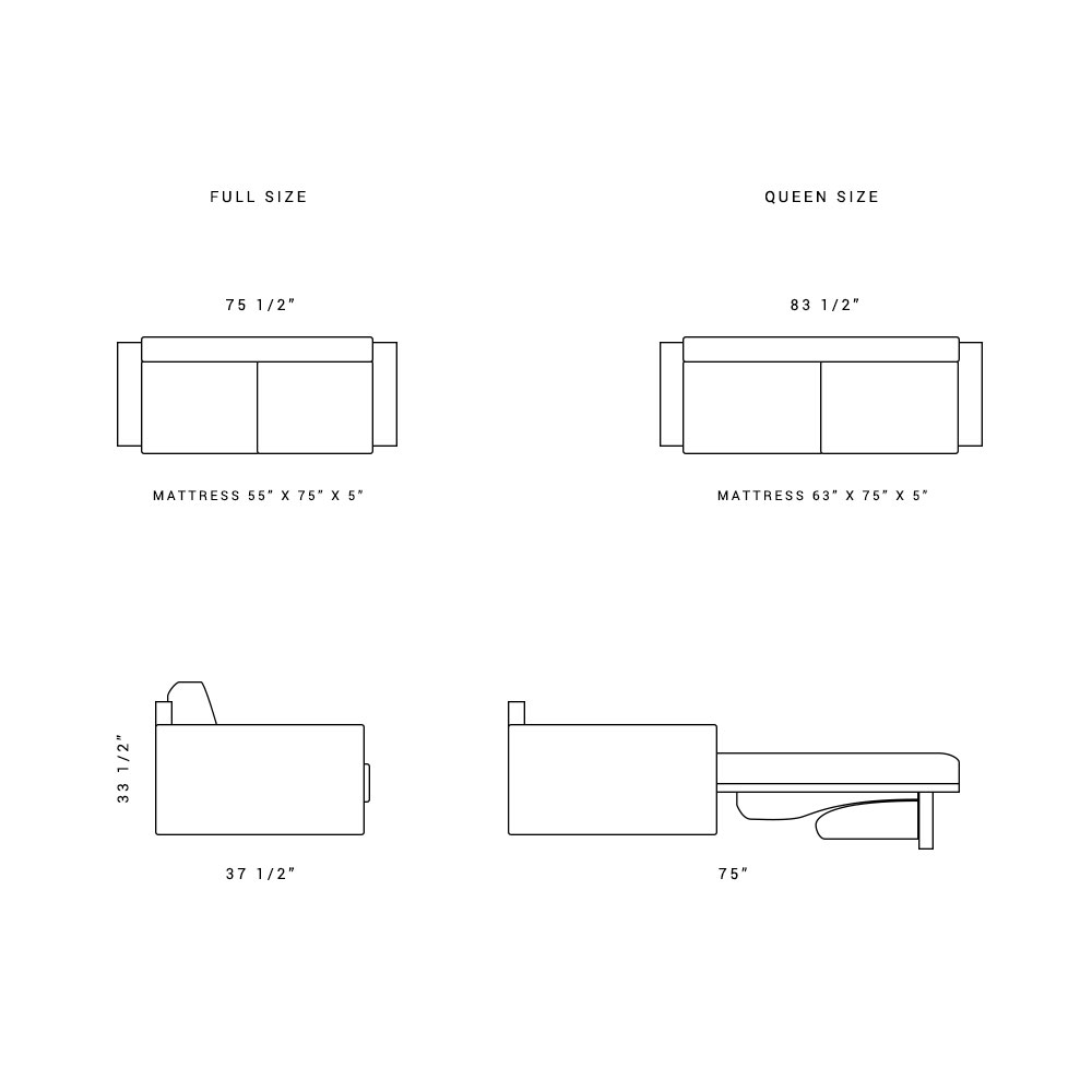 minimalista-technical